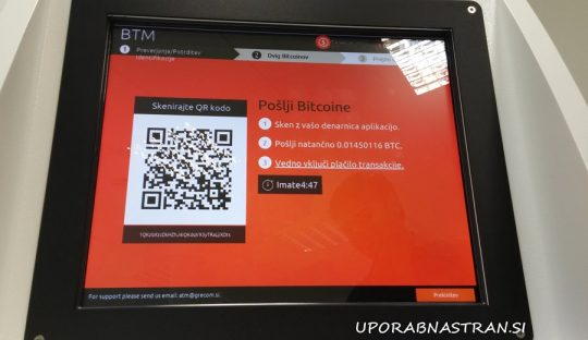 bitcoin-atm-6