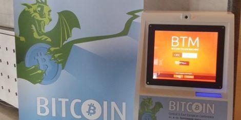 bitcoin-atm-hotel-slon-2