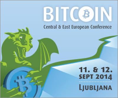 bitcoinKonferenca-1