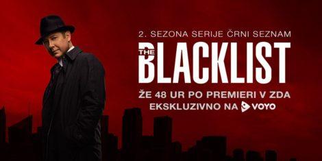 crni-seznam-blacklist