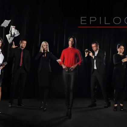 epilog-pop-tv-2-sezona