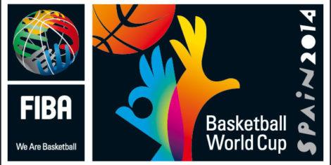 fiba-world-cup-spain-2014