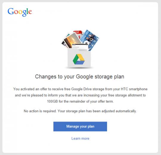 google-drive-htc