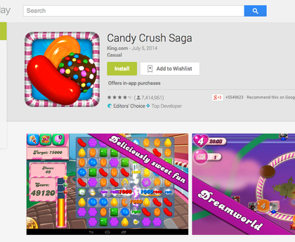 google-play-store-in-app