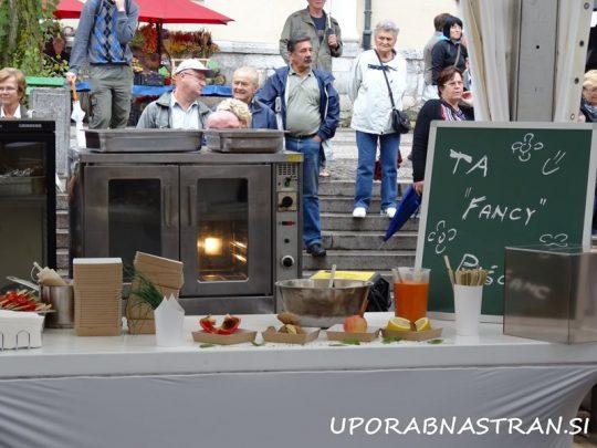 gostilna-street-food-3