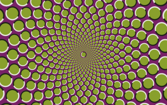 iluzija