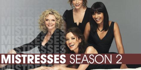mistresses_season2