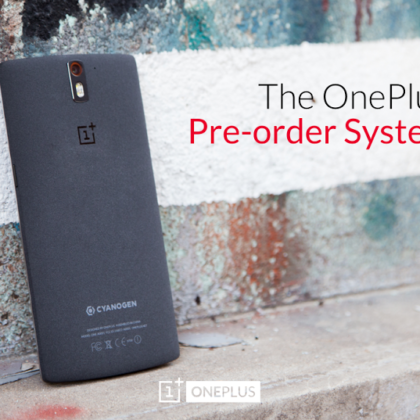 oneplus-one-pre-order-system