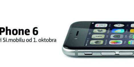simobil-iphone-6