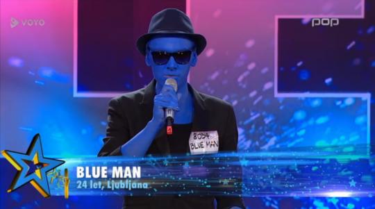 sit-2014-1-avdicijska-blue-man