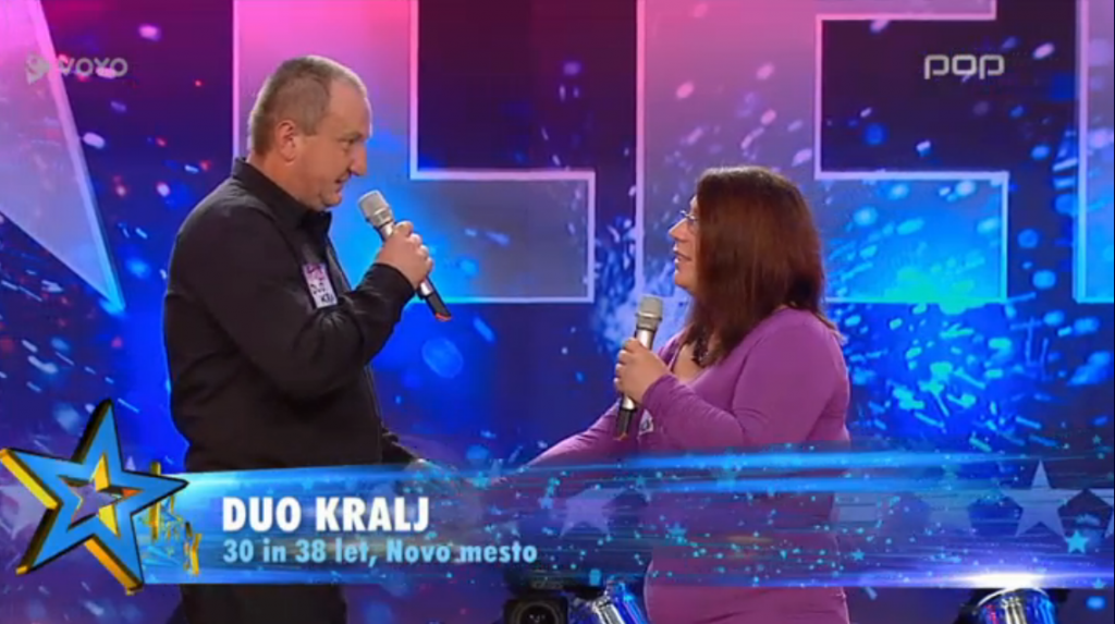 sit-2014-1-avdicijska-duo-kralj