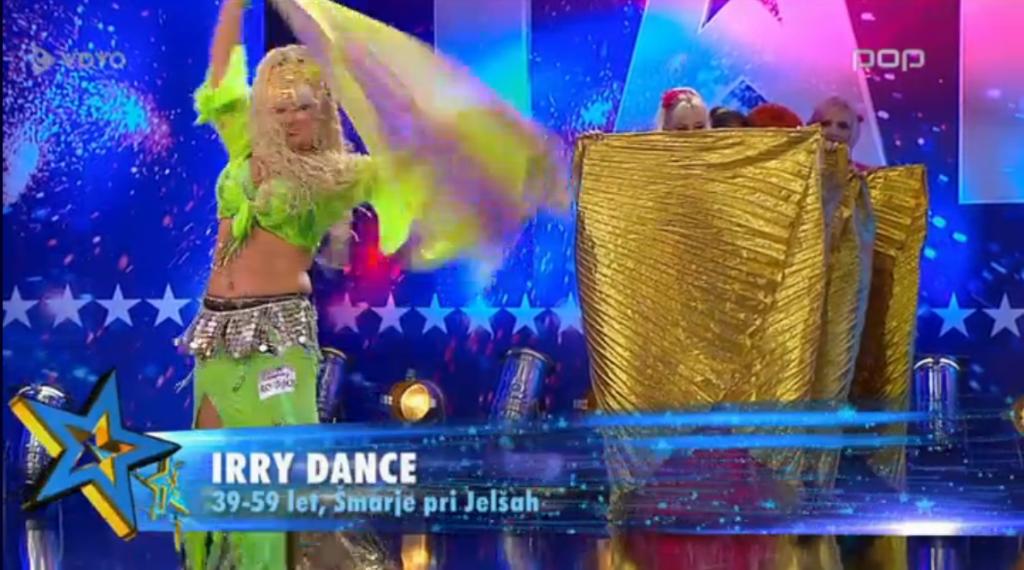 sit-2014-1-avdicijska-irry-dance
