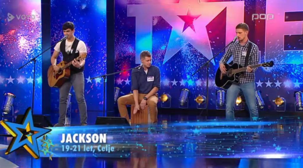 sit-2014-1-avdicijska-jackson