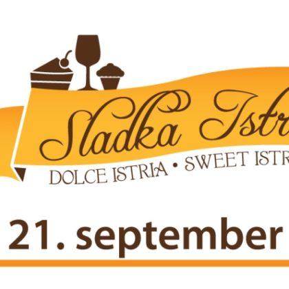 sladka-istra-2014
