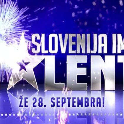 slovenija-ima-talent-28-9-2014