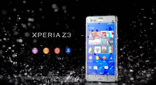 sony-xperia-z3-2