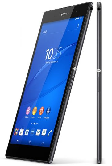sony-xperia-z3-tablet-compact-black