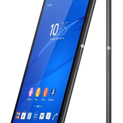 sony-xperia-z3-tablet-compact-black