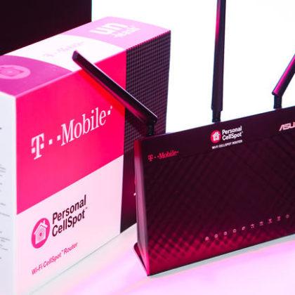 t-mobile-cellspot-asus-router