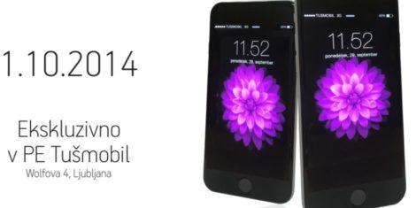 tusmobil-iphone-6