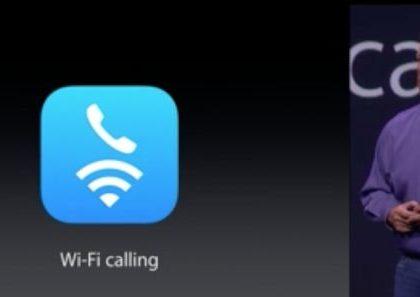 wi-fi-calling