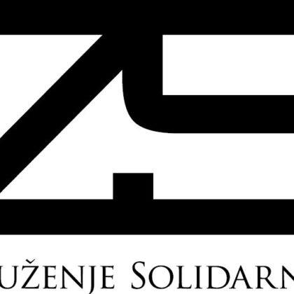 zdruzenje-solidarnost