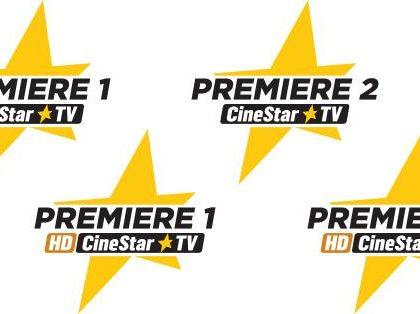 CineStar-premiere