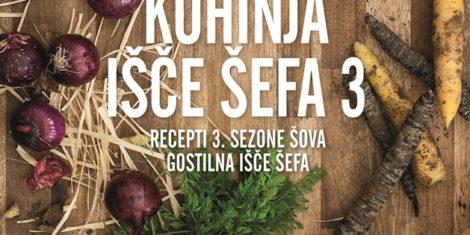Kuhinja isce sefa_3