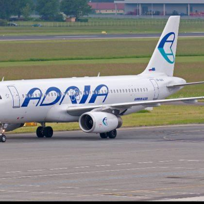 S5-AAS-Adria-Airways-Airbus-A320