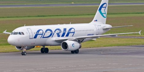 S5-AAS-Adria-Airways-Airbus-A320
