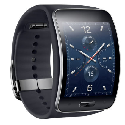 Samsung-Gear-S_Blue-Black