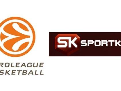 euroleague-sportklub-logo