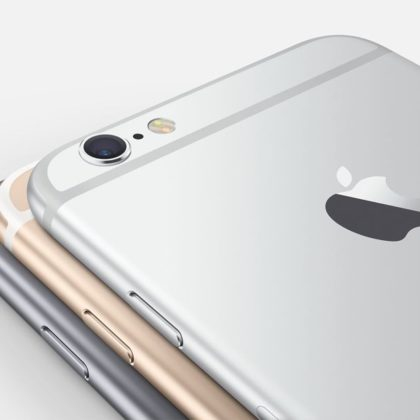 iPhone-6-barve