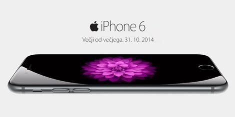 iphone-6-telekom-slovenije