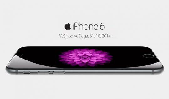 apple iphone 6 plus telekom