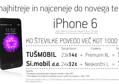 iphone-6-tusmobil-simobil