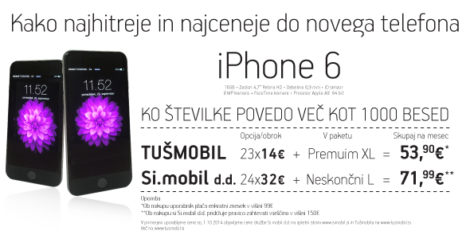 iphone-6-tusmobil-simobil
