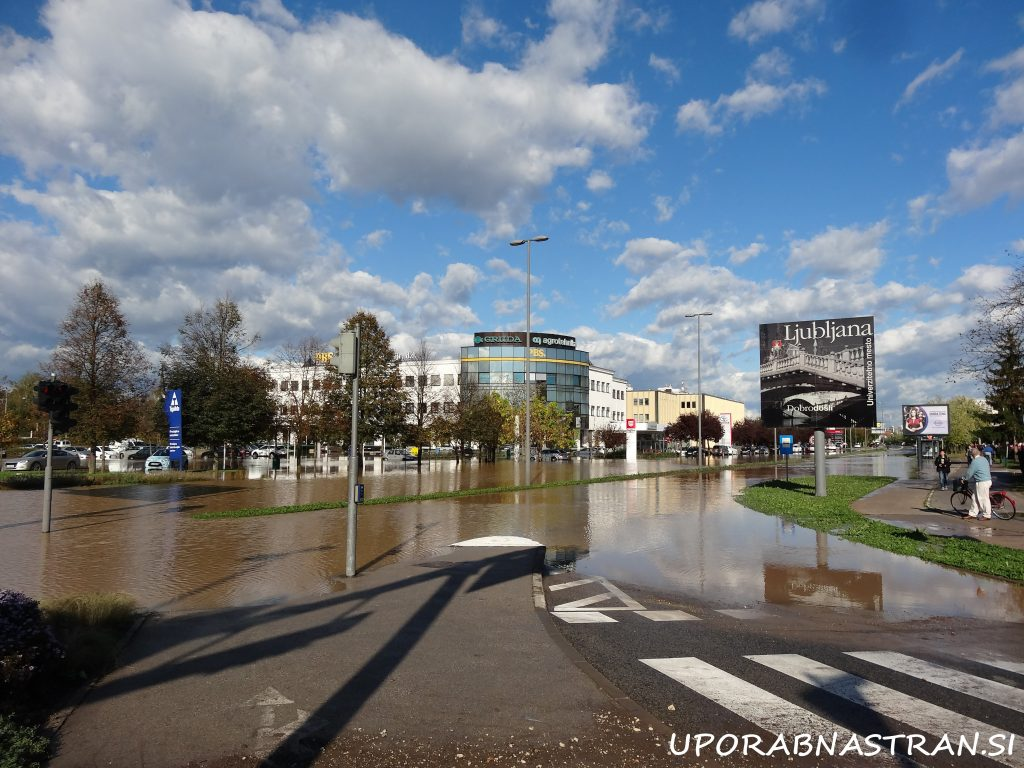 ljubljana-poplave-22-10-14-100