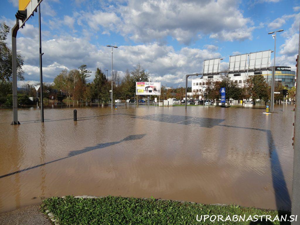 ljubljana-poplave-22-10-14-101