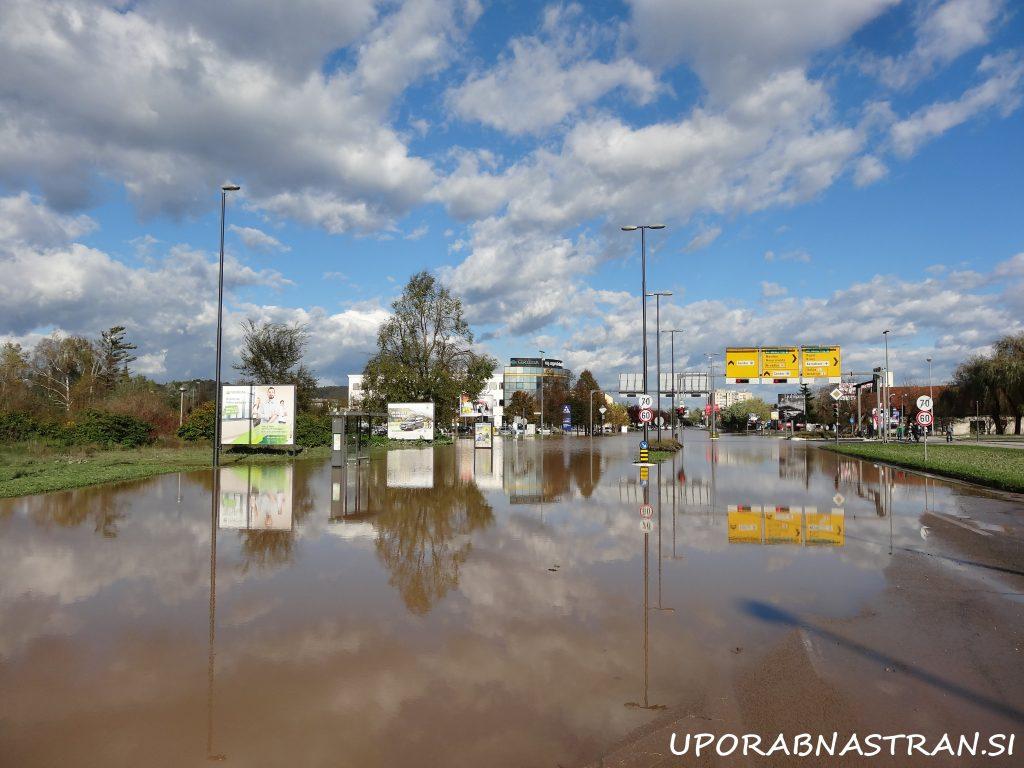 ljubljana-poplave-22-10-14-102