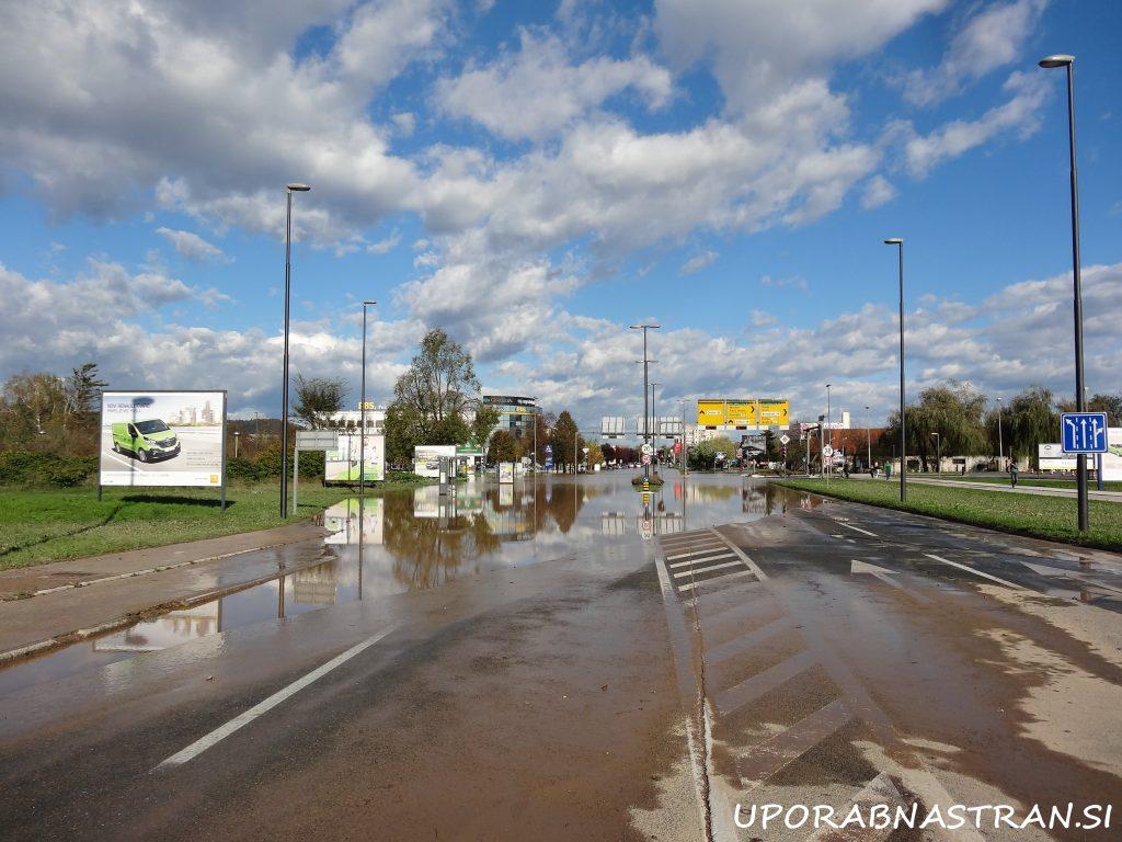 ljubljana-poplave-22-10-14-103
