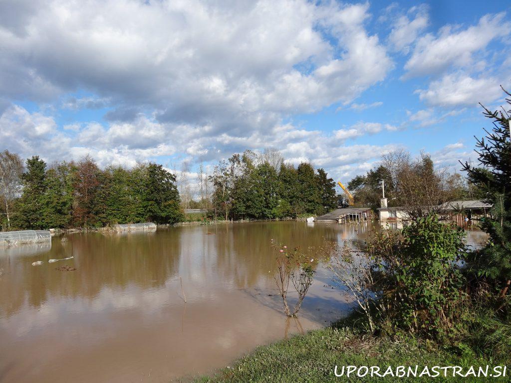 ljubljana-poplave-22-10-14-104
