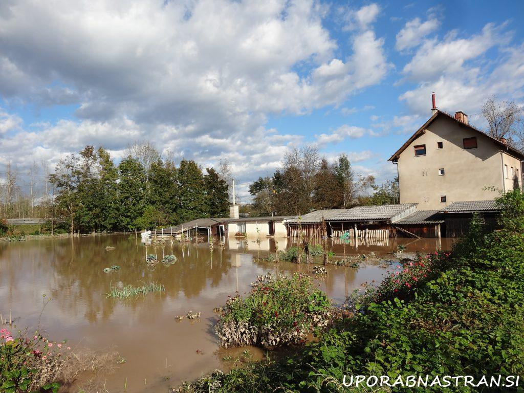 ljubljana-poplave-22-10-14-106