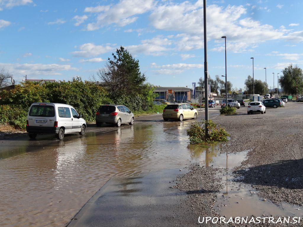 ljubljana-poplave-22-10-14-107