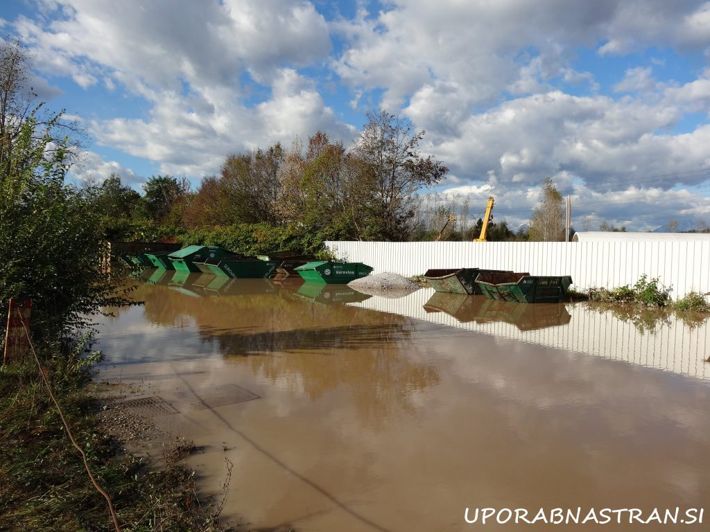 ljubljana-poplave-22-10-14-108