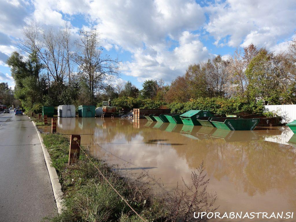 ljubljana-poplave-22-10-14-109