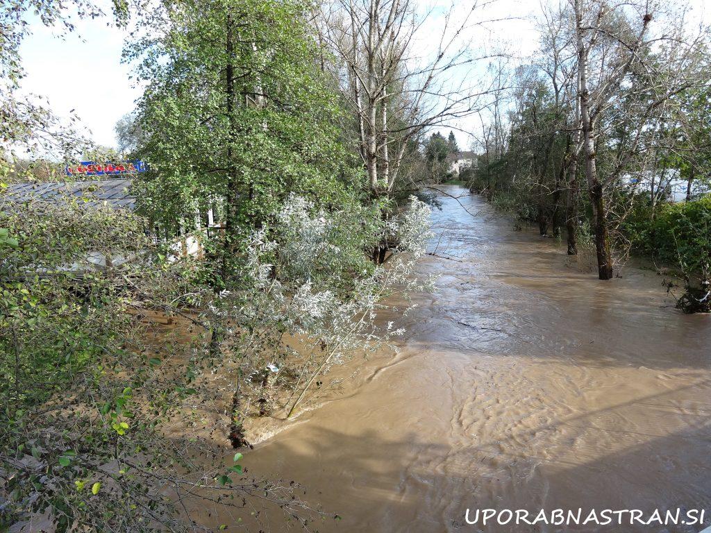 ljubljana-poplave-22-10-14-110