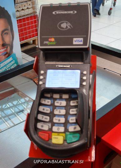 mastercard-paypass-nlb-3
