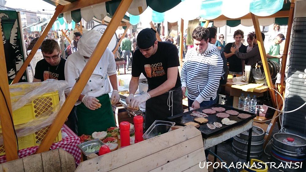pivo-in-burger-fest-2014-10