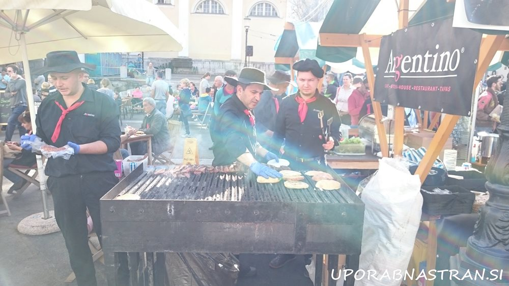 pivo-in-burger-fest-2014-11